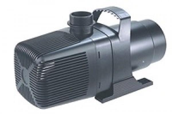 Bơm boyu SPF8000